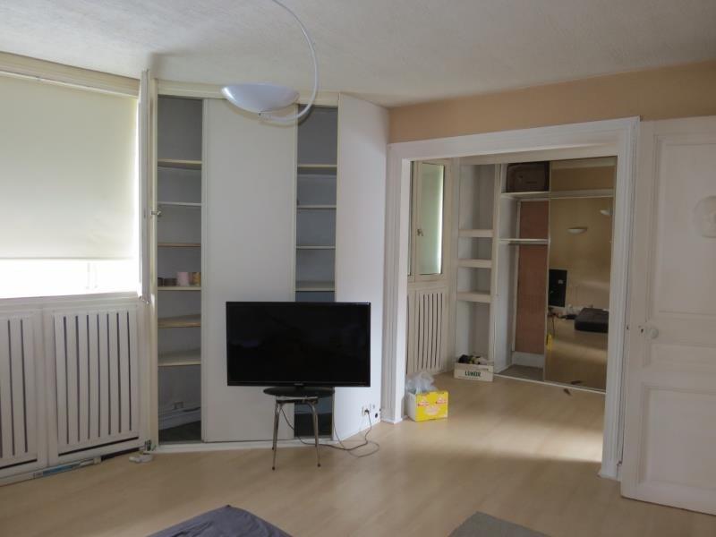 Vente maison / villa St leu la foret 399000€ - Photo 5