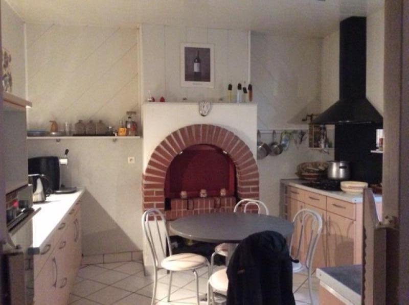 Sale house / villa Chateau renault 231000€ - Picture 3