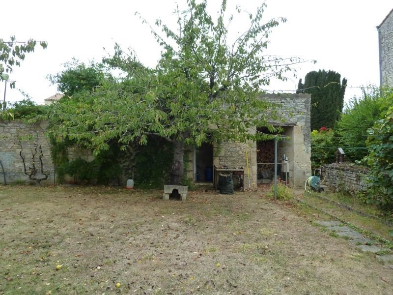 Vente maison / villa Niort 397 280€ - Photo 5