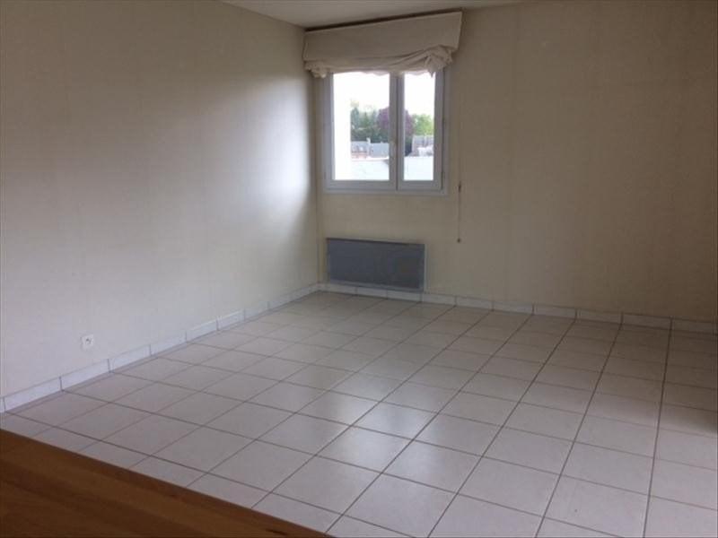 Rental apartment Lisieux 560€ CC - Picture 18
