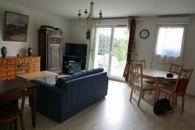 Verkoop  appartement St arnoult 139000€ - Foto 3