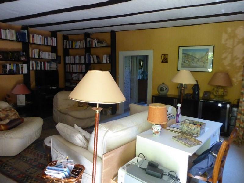 Sale house / villa Terrasson la villedieu 230050€ - Picture 10