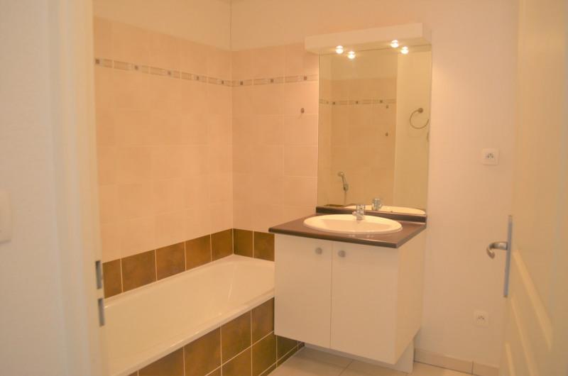 Rental apartment Castanet-tolosan 790€ CC - Picture 12