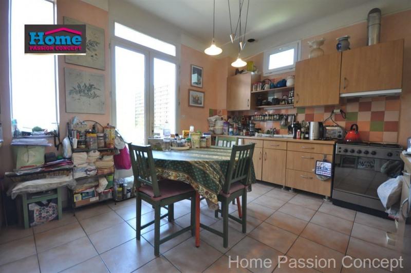 Vente maison / villa Nanterre 850000€ - Photo 5