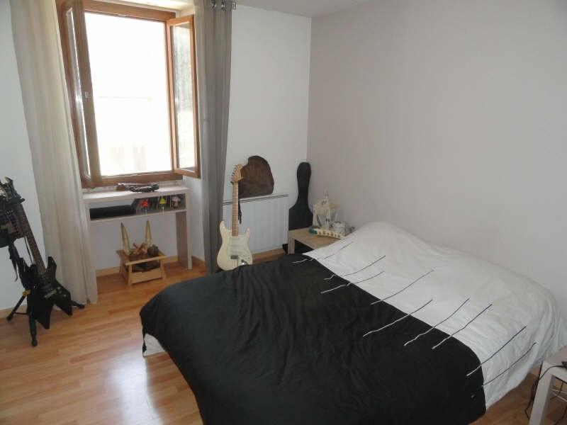 Sale house / villa Mirepoix 135000€ - Picture 9