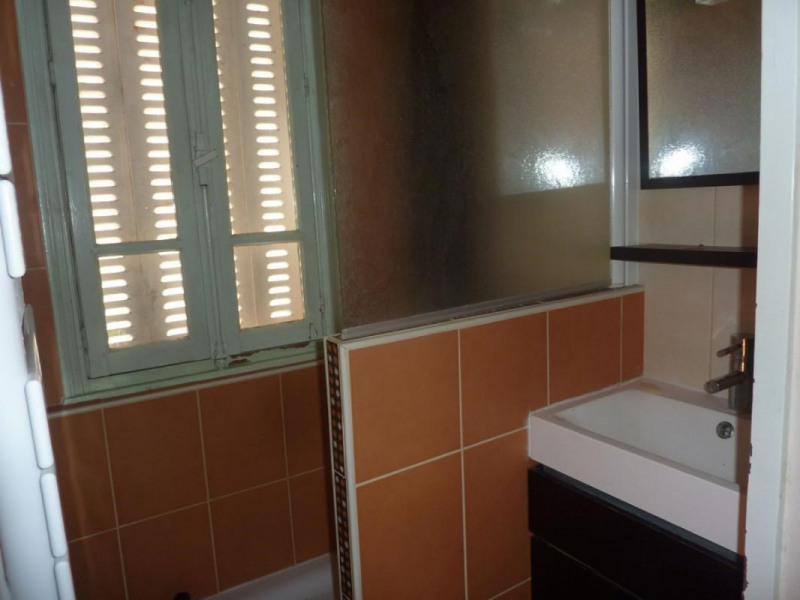 Sale house / villa Lisieux 117000€ - Picture 5
