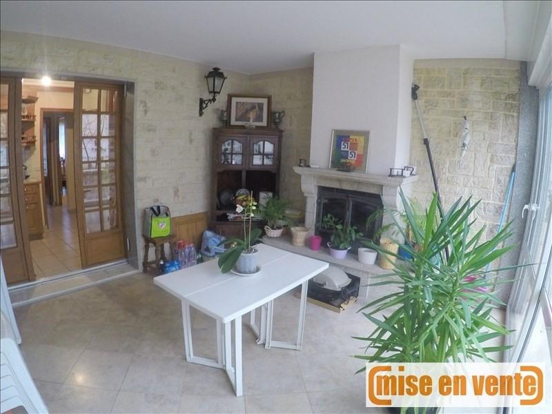 Sale house / villa Champigny-sur-marne 450000€ - Picture 4
