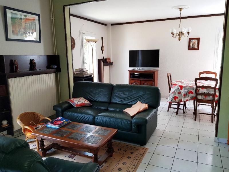 Sale house / villa Sevran 305000€ - Picture 9
