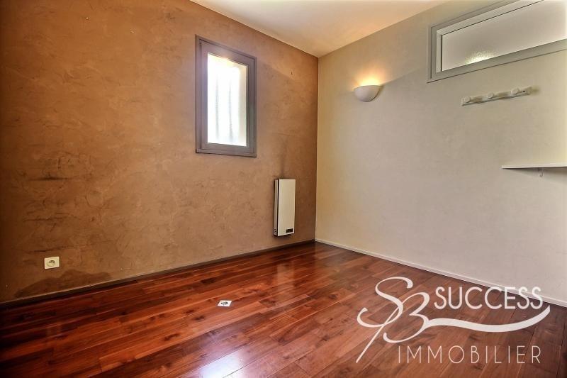 Venta  apartamento Hennebont 127550€ - Fotografía 6