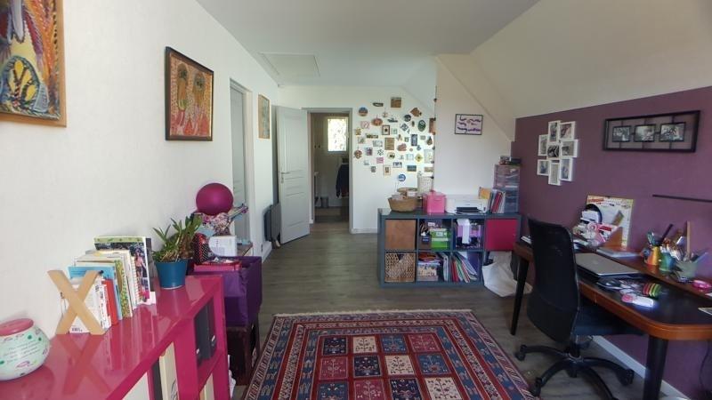 Vente de prestige maison / villa Ormesson sur marne 675000€ - Photo 9