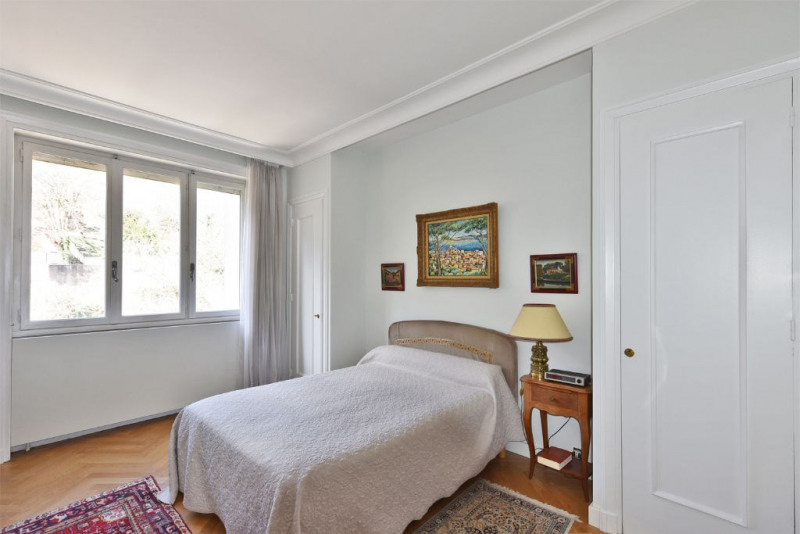 Vente appartement Lyon 6ème 652 000€ - Photo 15