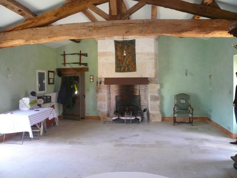 Deluxe sale house / villa Chatelaillon plage 1155000€ - Picture 3