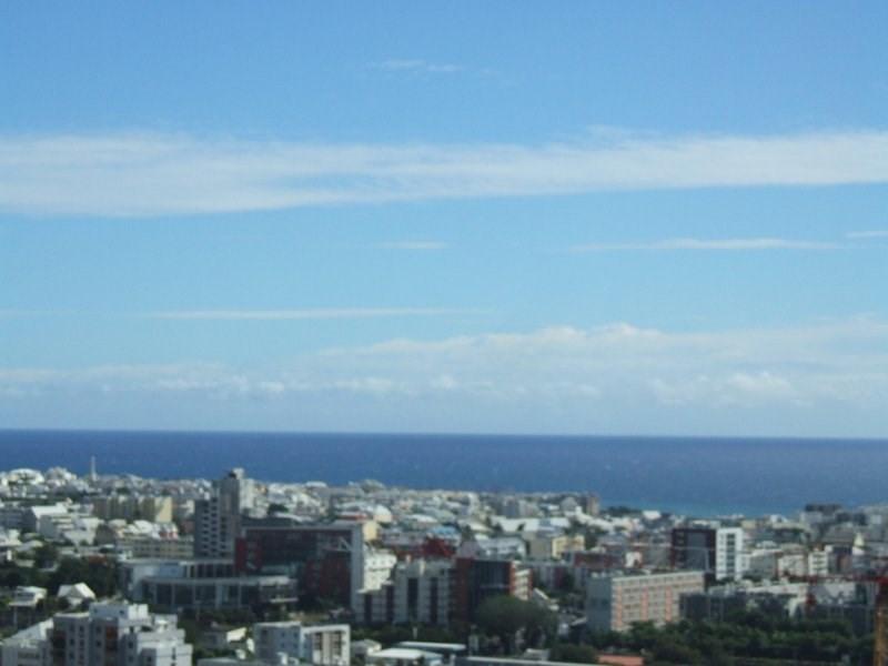 Vente appartement St denis 69000€ - Photo 1