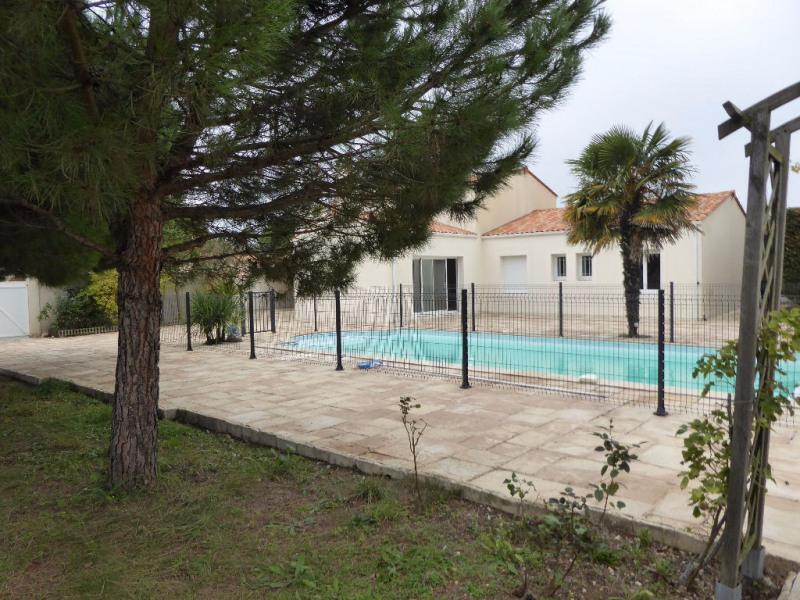 Deluxe sale house / villa La rochelle 608000€ - Picture 10