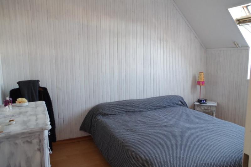 Vente maison / villa Amilly 152000€ - Photo 9