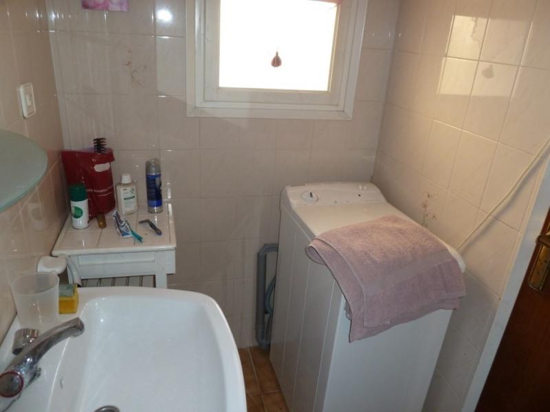 Venta  apartamento Roses santa-margarita 89000€ - Fotografía 12