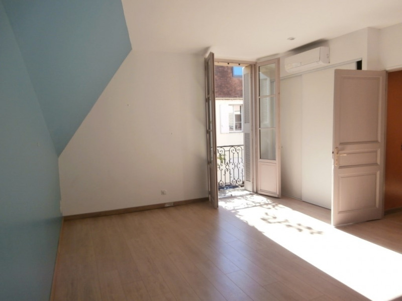 Sale house / villa Bergerac 228250€ - Picture 6