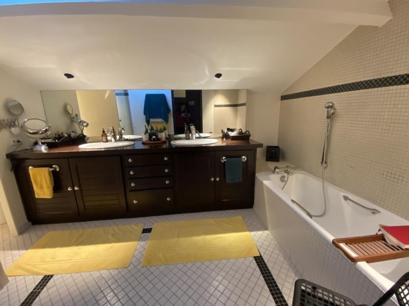 Deluxe sale house / villa Tournon sur rhône 587000€ - Picture 9
