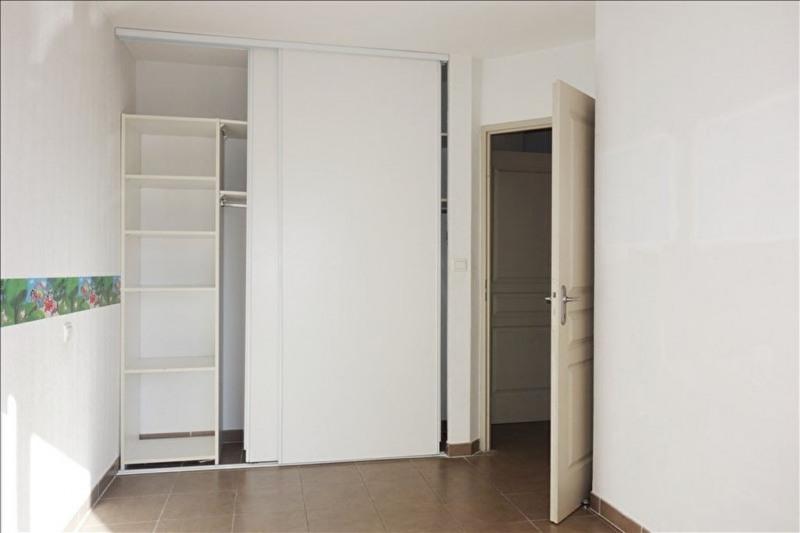 Locação apartamento Seyne sur mer 685€ CC - Fotografia 7