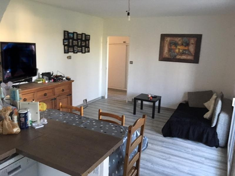 Sale apartment Gardanne 240000€ - Picture 1