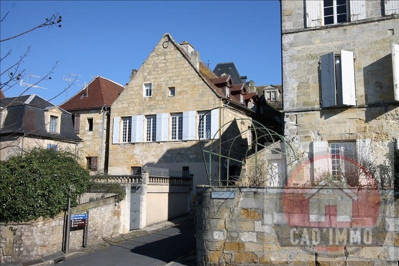 Vente de prestige maison / villa Bergerac 490000€ - Photo 1