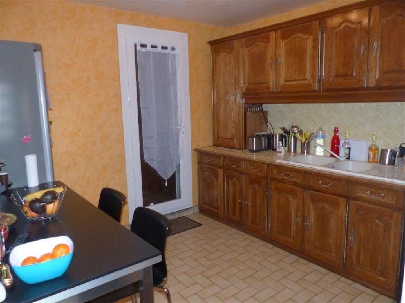 Vente maison / villa Villemoisson sur orge 349800€ - Photo 7