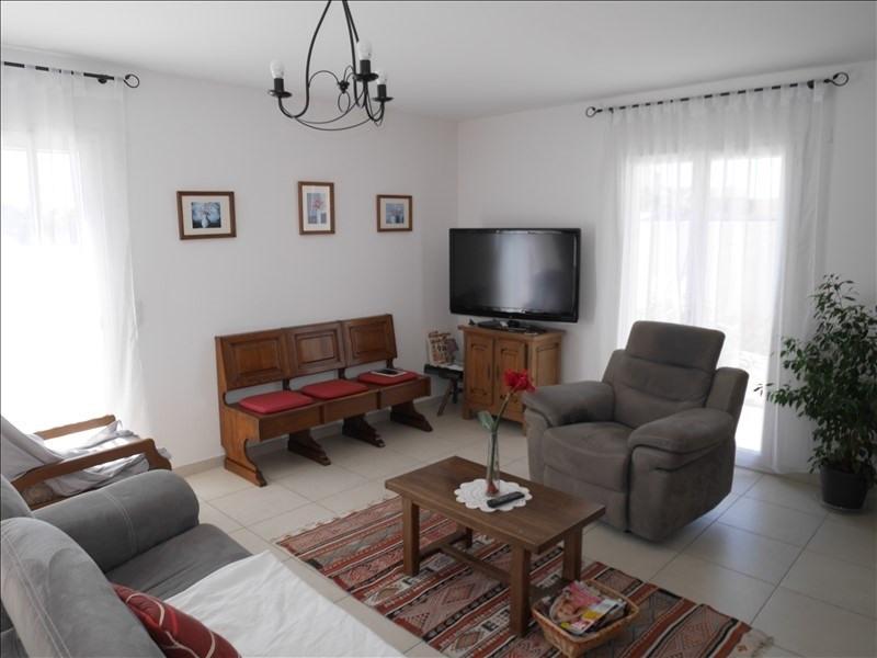 Vente maison / villa St laurent de la salanque 349000€ - Photo 13