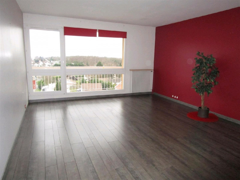 Sale apartment Taverny 197 400€ - Picture 2
