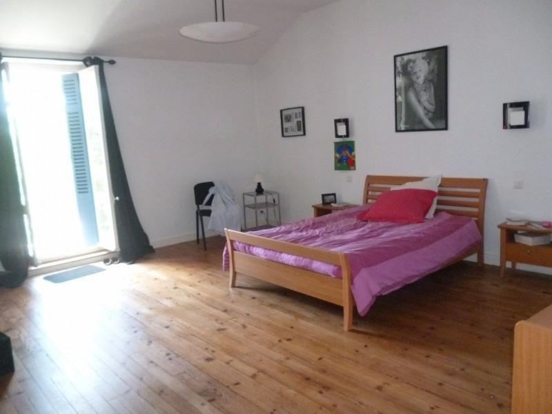 Vente maison / villa Dax 400000€ - Photo 8