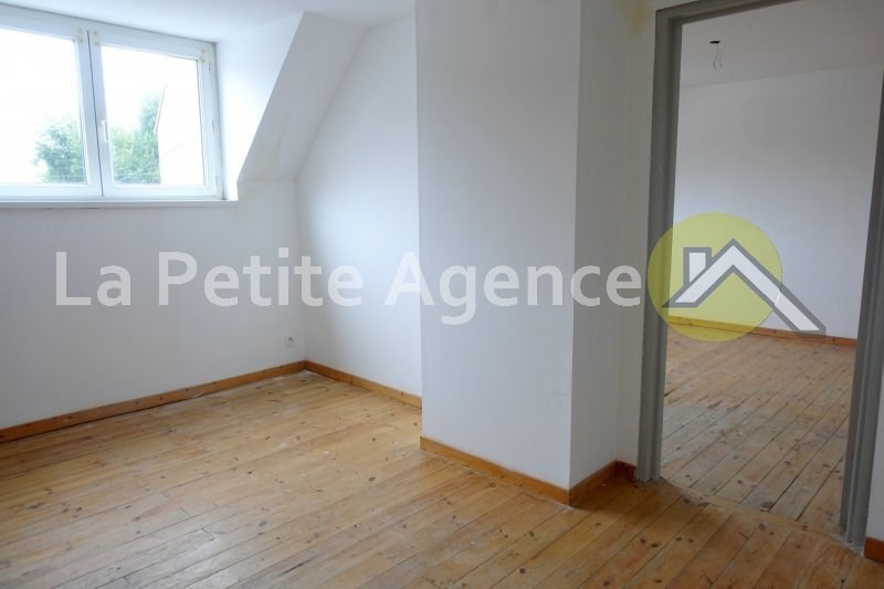 Vente maison / villa Wingles 96 400€ - Photo 3