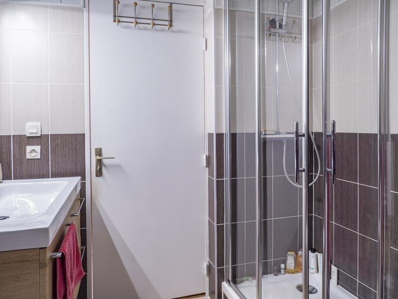 Vente appartement Plaisir 164800€ - Photo 7