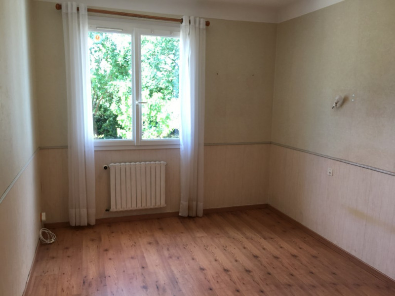 Vente maison / villa Prinquiau 239500€ - Photo 7