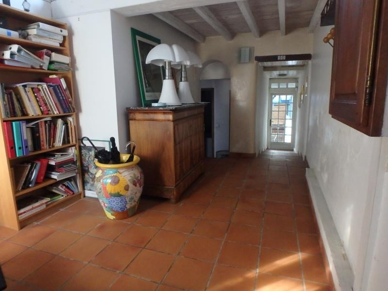 Vente maison / villa Toulouse 427000€ - Photo 2