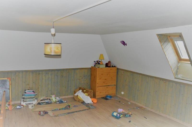 Sale house / villa Ladignac le long 97200€ - Picture 5