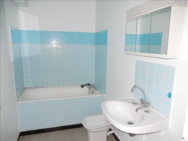 Location appartement Le puy en velay 347,79€ CC - Photo 3