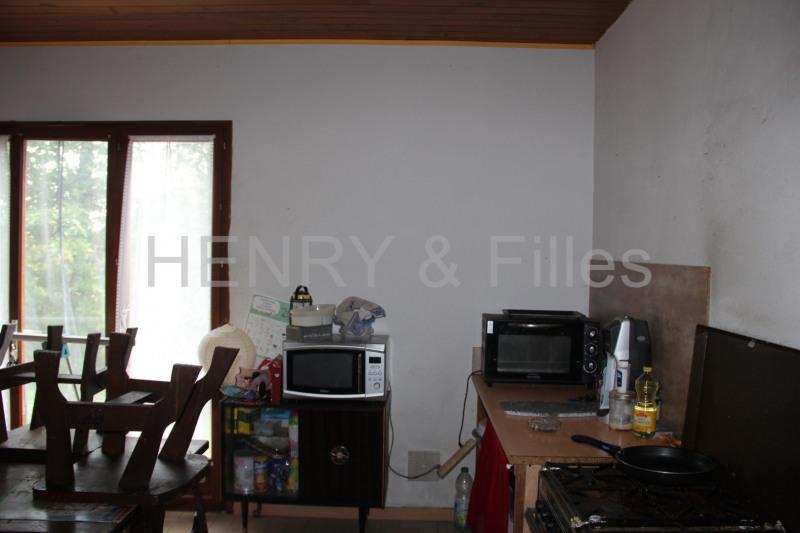 Sale house / villa Boulogne sur gesse 116000€ - Picture 28