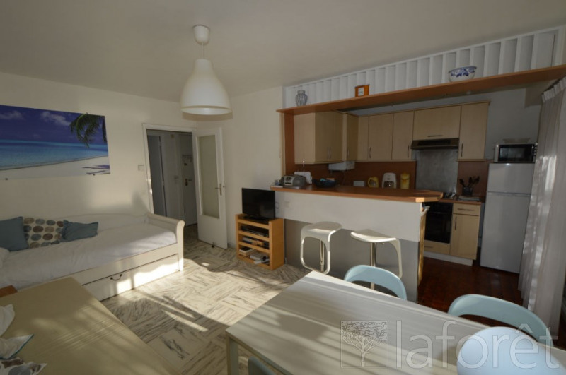 Vente appartement Roquebrune-cap-martin 265 000€ - Photo 4