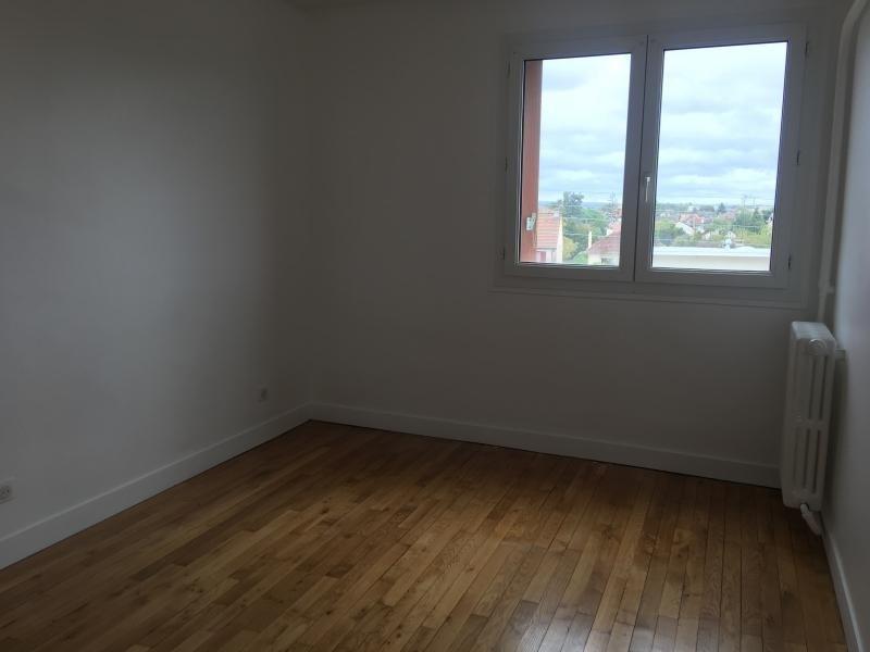 Location appartement Conflans ste honorine 850€ CC - Photo 6