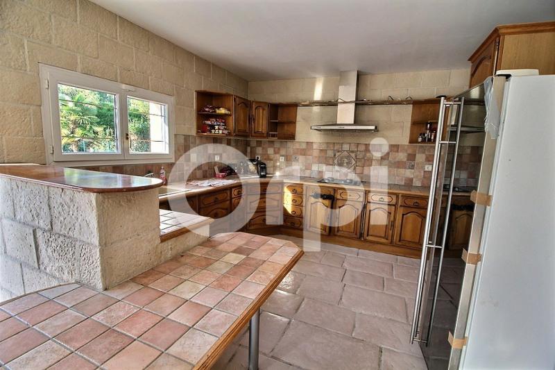 Sale house / villa Meaux 580000€ - Picture 5
