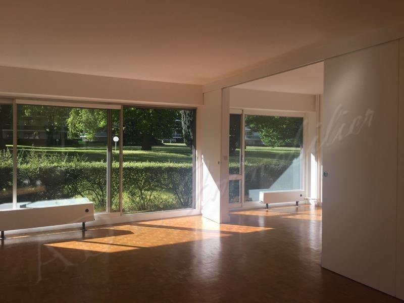 Sale apartment Chantilly 299000€ - Picture 1