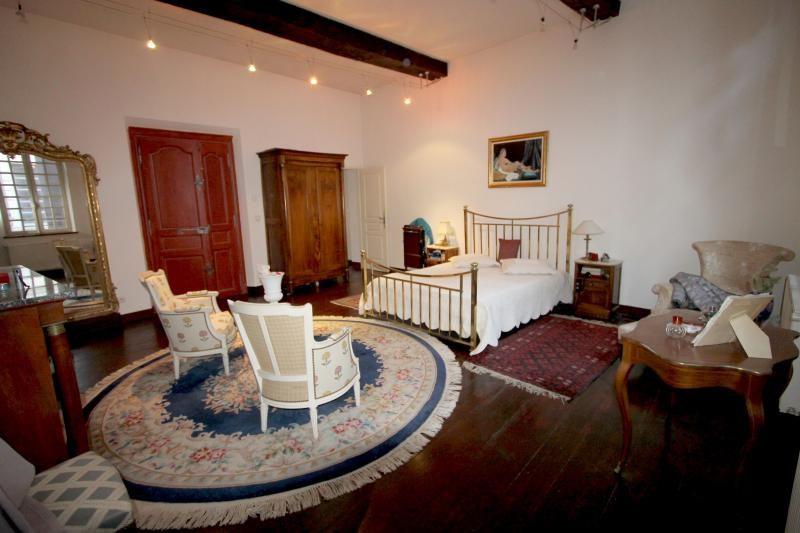 Sale house / villa Bergerac 400000€ - Picture 9