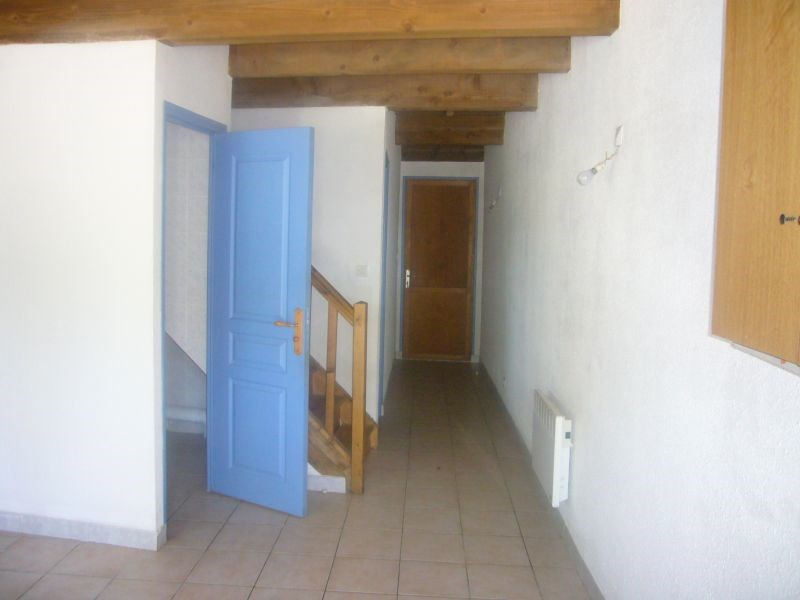 Investment property house / villa Carcassonne 120 000€ - Picture 4