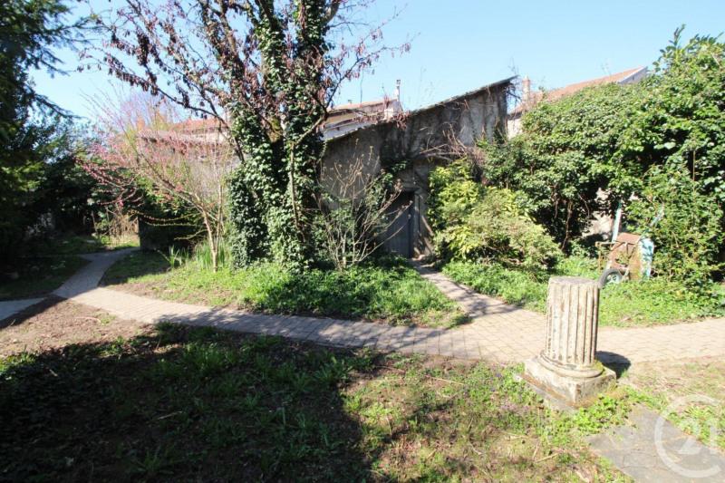 Location maison / villa Montluel 1415€ CC - Photo 17