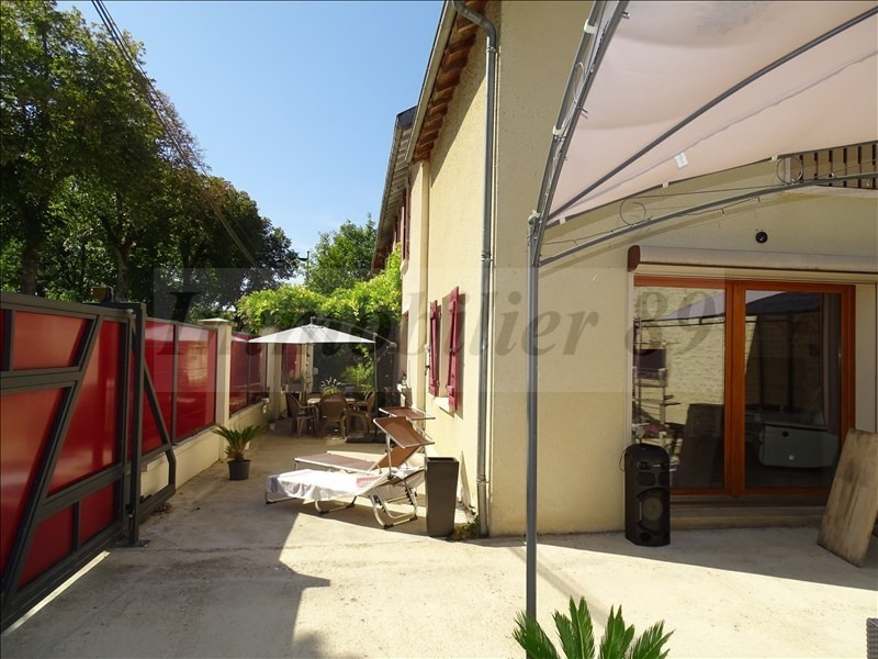 Vente maison / villa Secteur recey s/ouce 159 500€ - Photo 18