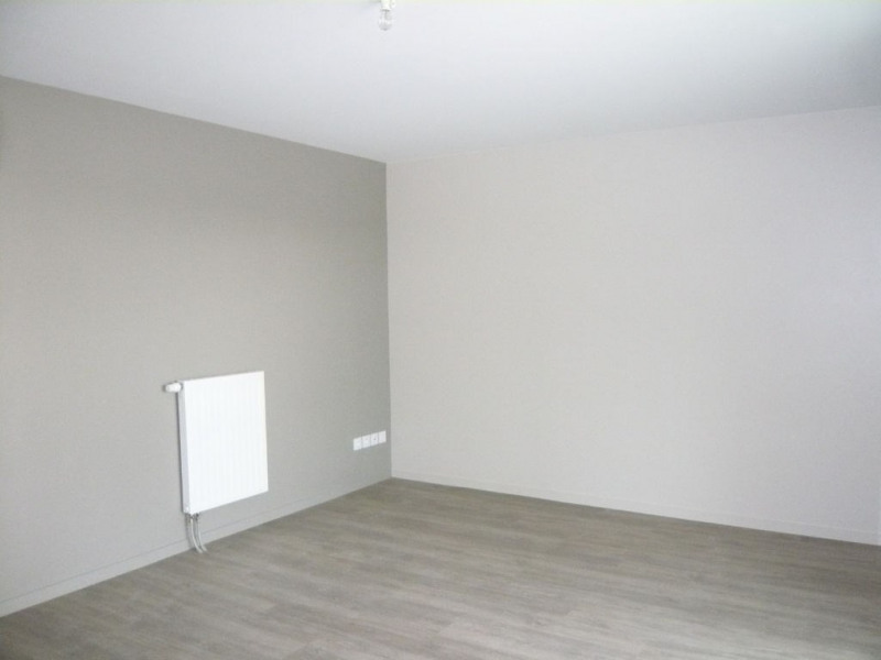 Vente appartement Meslay du maine 122 484€ - Photo 2