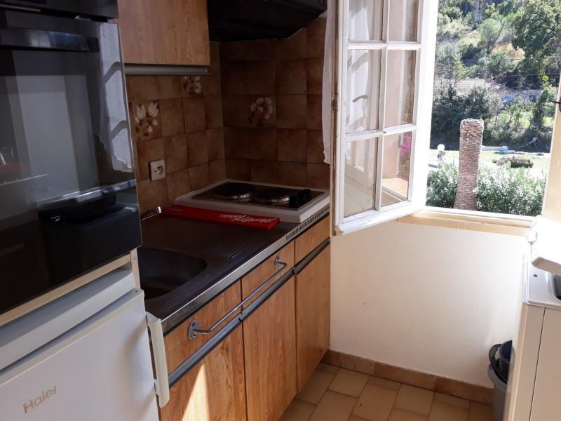 Location appartement Les issambres 672€ CC - Photo 4