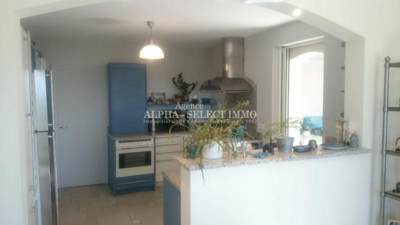 Vente de prestige maison / villa Grimaud 1630000€ - Photo 10