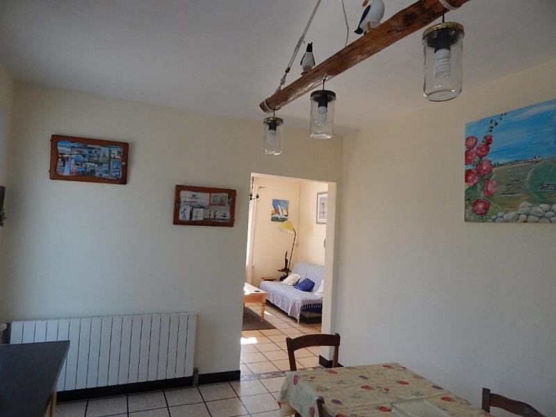 Vente maison / villa Meschers sur gironde 191500€ - Photo 10