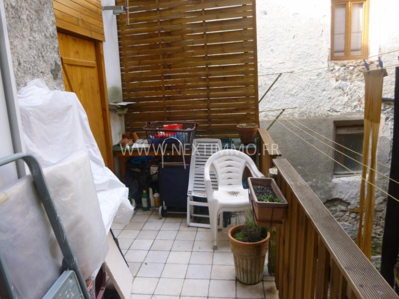 Vendita appartamento Saint-martin-vésubie 98000€ - Fotografia 16