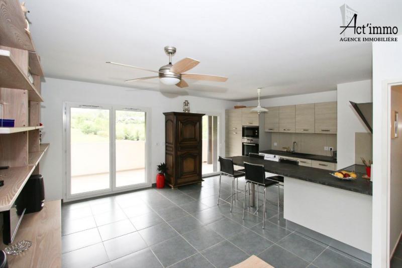 Vente appartement Seyssins 255000€ - Photo 1